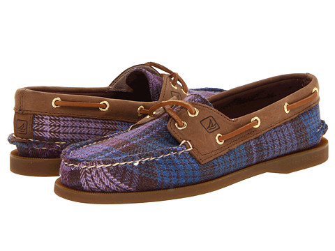 Boys Shoes, Dress & School Shoes for Boys - JCPenney