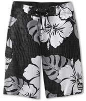 Quiksilver Kids - Betta Boardshort (Big Kids)