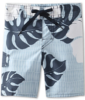 Quiksilver Kids - Betta Boardshort (Toddler/Little Kids)