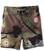 Quiksilver Kids - Payload Boardshort (Infant)