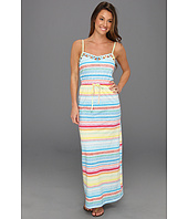 Rip Curl - Sun Dip Maxi Dress