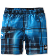 Quiksilver Kids - Tronic Volley Short (Toddler/Little Kids)