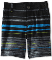 Quiksilver Kids - Check Out Amphibian Short (Toddler/Little Kids)
