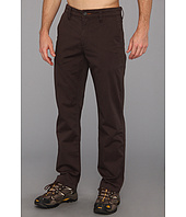 Horny Toad - Mens Highroad Pant 32