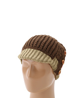 Outdoor Research - Alder Beanie