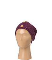 Outdoor Research - Waldron Beanie