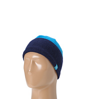 Outdoor Research - Gradient Beanie