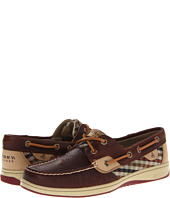 Sperry Top-Sider - Bluefish 2-Eye