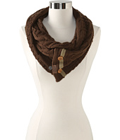 Outdoor Research - San Juan Scarf