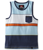 Quiksilver Kids - Kirkwood Tank (Toddler/Little Kids)