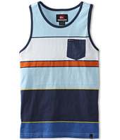 Quiksilver Kids - Kirkwood Tank (Big Kids)
