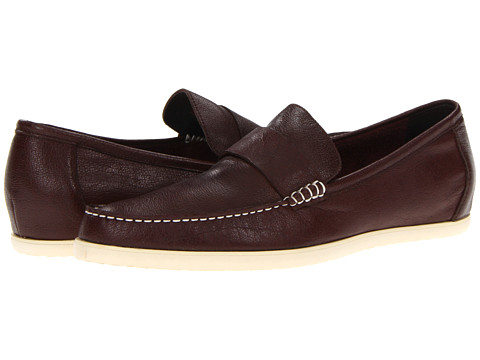 Jd Fisk Eli Brown, Shoes, Men | Shipped Free at Zappos
