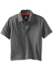 Quiksilver Kids - Mini Soda Polo Shirt (Infant)