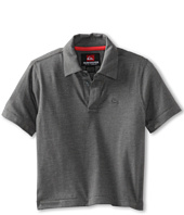 Quiksilver Kids - Mini Soda Polo Shirt (Toddler/Little Kids)