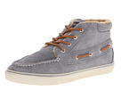 Sperry Top-Sider Betty