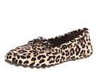 Sperry Top-Sider - Laura (Leopard Pony) - Footwear