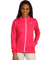 Nike Golf - Windproof Anorack