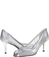 Stuart Weitzman Bridal & Evening Collection - Laceola