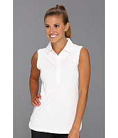 Nike Golf - Nike Victory Sleeveless Polo
