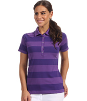 Nike Golf - Bold Stripe Polo 2