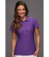 Nike Golf - Emboss Dot Polo