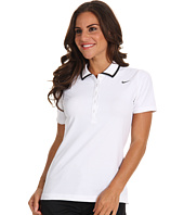 Nike Golf - Swoosh Tech Polo