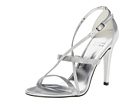 stuart-weitzman-bridal-andamp;-evening-collection-surreal-silver-supple-kid