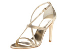 stuart-weitzman-bridal-andamp;-evening-collection-surreal-gold-supple-kid