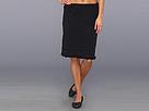 Dalton Skirt