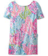 Lilly Pulitzer Kids - Esme Knit Dress (Toddler/Little Kids/Big Kids)