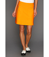 Nike Golf - No Sew Knit Skort