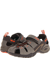 Teva Kids - Dozer 3 (Toddler/Youth)