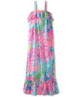 Lilly Pulitzer Kids - Little Bridgette Maxi (Toddler/Little Kids/Big Kids)