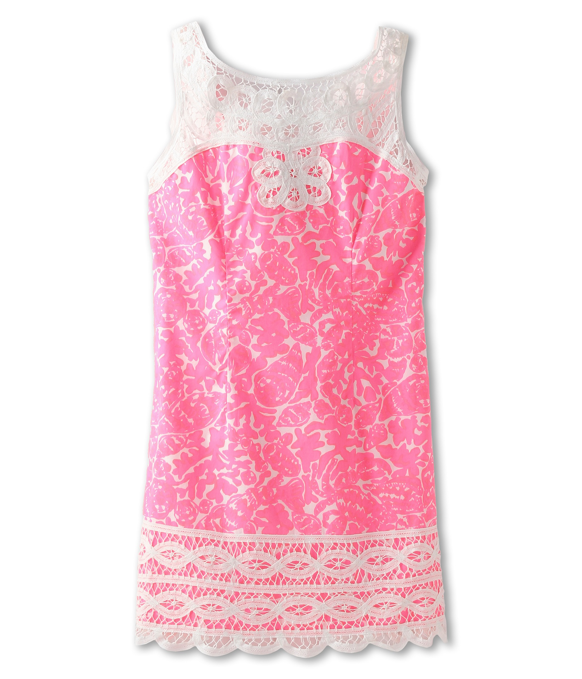 Lilly Pulitzer Dresses On Sale Clearance Lilly Pulitzer Kids Dresses
