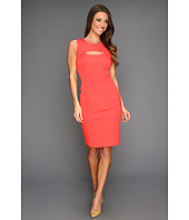 French Connection - Glamour Stretch Dress
