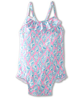 Lilly Pulitzer Kids - Anna Cay Swimsuit (Infant)