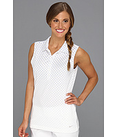 Nike Golf - Gradient Dot Sleeveless Top
