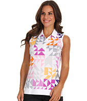 Nike Golf - Swing Graphic Sleeveless Top