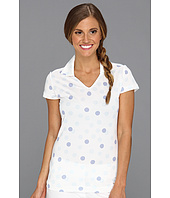 Nike Golf - Multi-Dot Polo