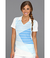 Nike Golf - Graded Graphic Polo