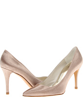 Stuart Weitzman Bridal & Evening Collection - Daisy