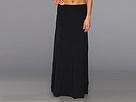Abbie Maxi Skirt