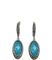 Judith Jack - Summertime Drop Earring