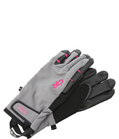 Outdoor Research - Women's Stormsensor Gloves