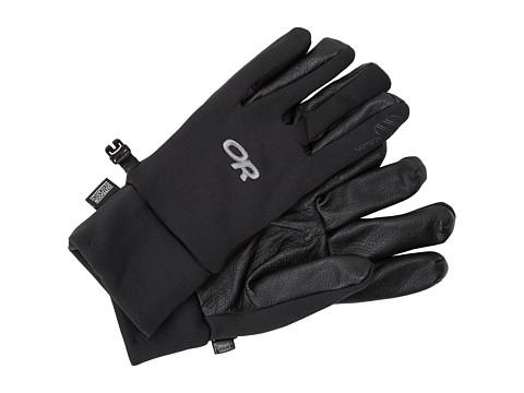 Outdoor Research Women's Sensor Gloves