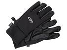 Women's Sensor Gloves