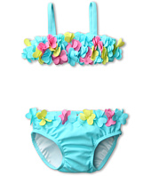 Kate Mack - Hulu Flowers Bikini (Infant)