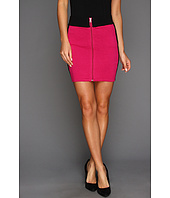 Gabriella Rocha - Marlen Color Block Mini Skirt