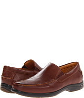 Sperry Top-Sider - Gold Cup ASV Boothbay Venetian Loafer