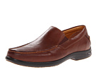 Sperry Top-Sider - Gold Cup ASV Boothbay Venetian Loafer (Tan) - Footwear